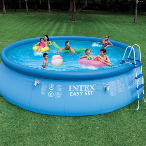 Pin On Swimming Pools Accessories