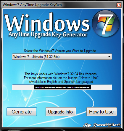 windows 7 update download 64 bit ultimate