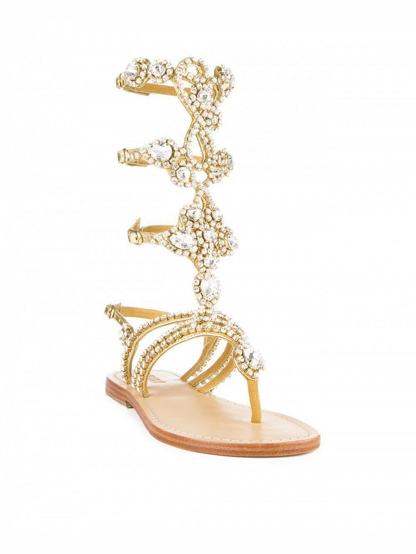fa771371b4b2 mystique sandals gladiator - Google Search