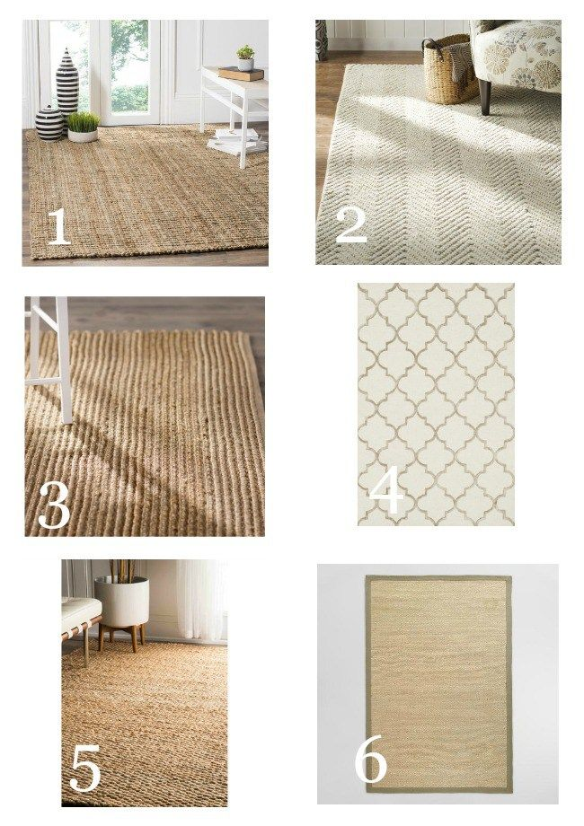 How To Layer Rugs Like A Pro Layered Rugs Bedroom Rugs
