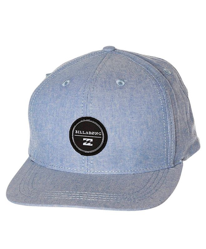 OXFORD CAP | Billabong Australia