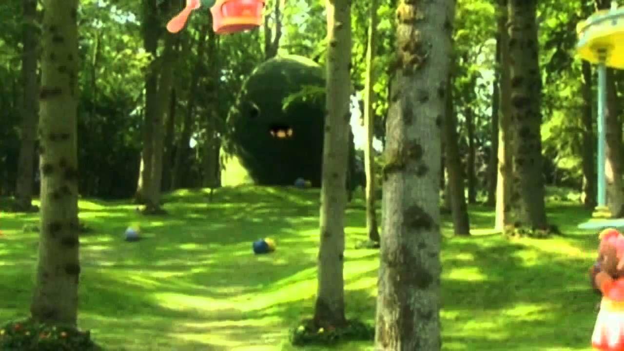 براعم حديقة المرح الكرة المسلية Plants World Tree