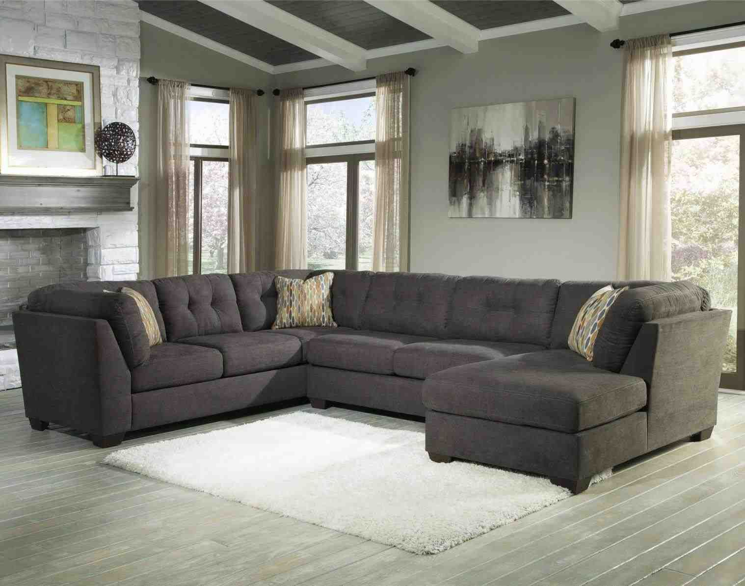 Cheap Living Room Furniture Sectionals Sectional Sofas Living
