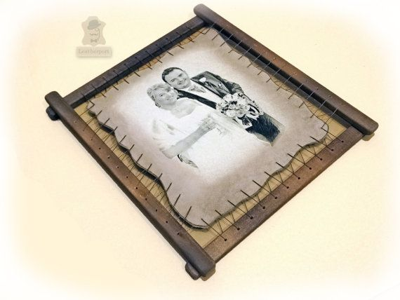 8th Year Wedding Anniversary Gift Ideas: 8th Wedding Anniversary Gifts Eight Bronze Anni…