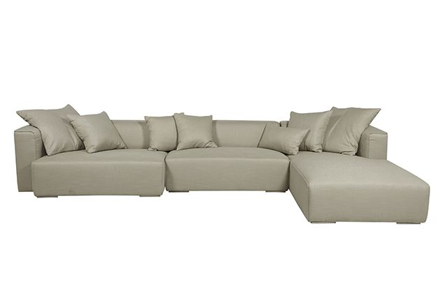 Felix Cube Sofa Range Globewest Sofa Amp Living Room