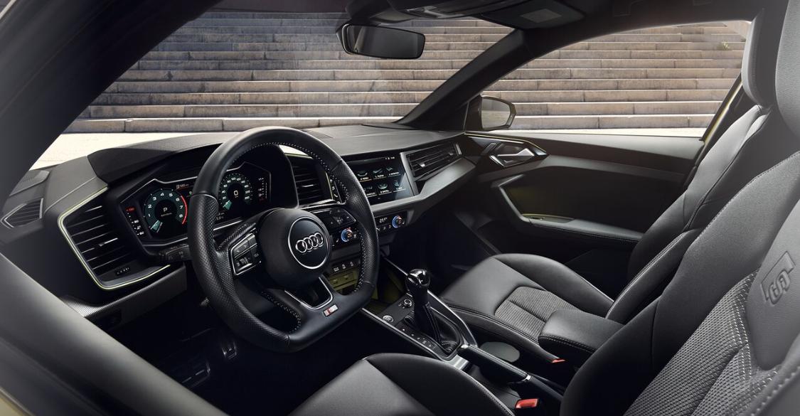 Audi A3 A3 Sedan 8y 35 Tdi 150 Hp S Tronic Diesel 2020 A3 Sedan 8y 35 Tdi 150 Hp S Tronic Diesel 2020 In 2020 Audi A3 Sedan Audi A3 Sedan