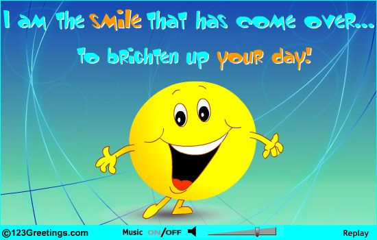 Pin by linda berger on e greeting card pinterest ecard free who am i ecard freefunny friendsonline m4hsunfo