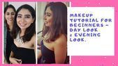 Photo of Makeup Tutorial for Beginners – Day Look… –  Makeup Tutorial for Beginners –…