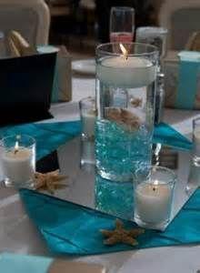 Diamond Candles Purple Ring