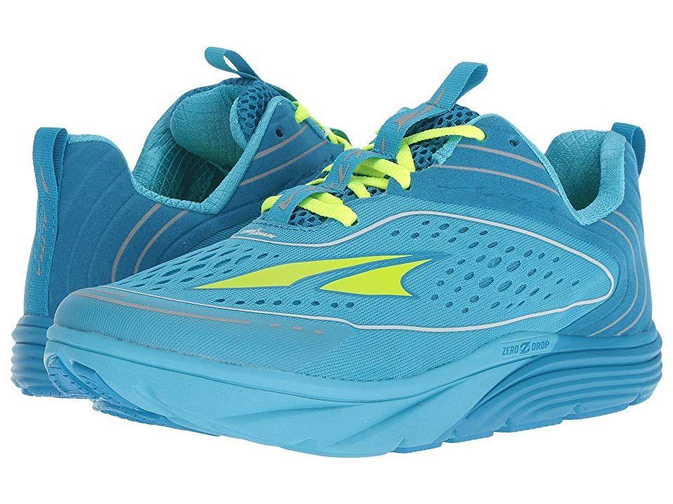 Altra Footwear Torin 3.5 Women's Shoes
