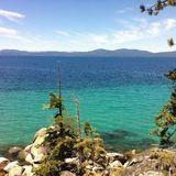 Skunk Harbor Easy Hike for Beach Day - Nevada | AllTrails.com