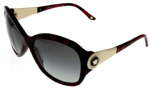 Versace Sunglasses Women Havana VE4237B 989/11 Rectangular Versace http://www.amazon.com/dp/B00JNR6MQC/ref=cm_sw_r_pi_dp_KznPtb0RK2Z6496Z