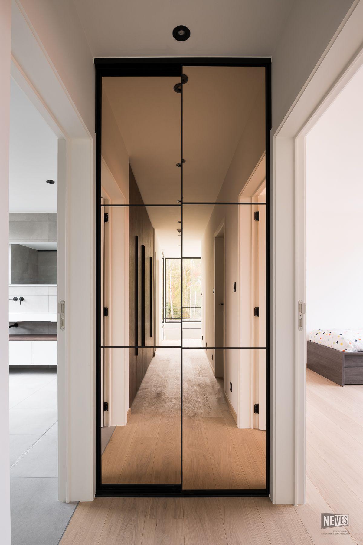 De DOMUM stijl voor je nieuwbouw woning in 2020