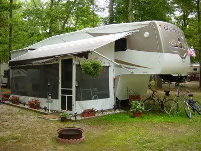 98 Add A Room Rv Awning Awning Add A Room Carefree