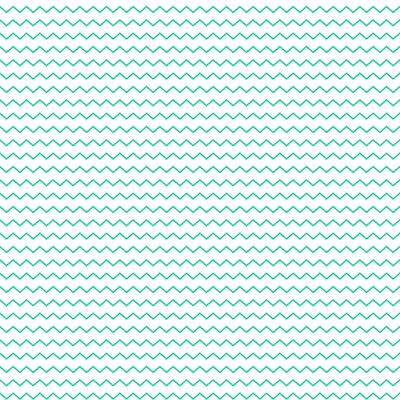 free digital chevron scrapbooking paper and journaling cards • Zickzack Papier • freebie | MeinLilaPark – DIY printables and downloads