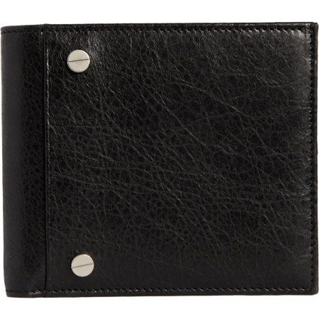 Balenciaga Arena Square Wallet at Barneys.com