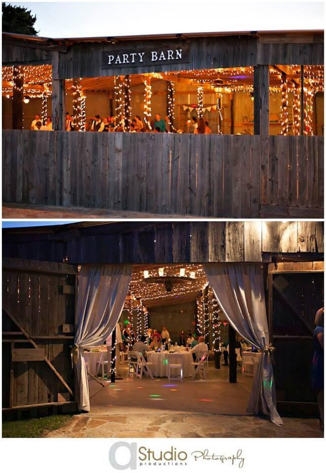 Party Barn Md Resort Md Resort Flowers Weddings