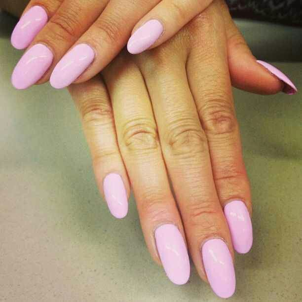 Pin by EMILY HEWETT on nails   Pinterest   Glamour nails and Make up
