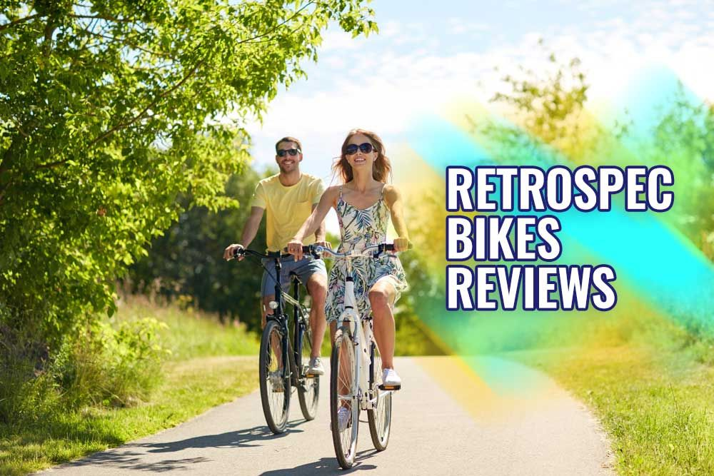 Retrospec Bikes Reviews What You Should Need To Know About In