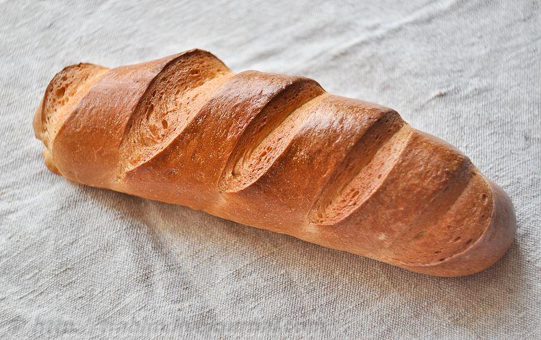 отельный картинки хлеба по госту лишили серпа