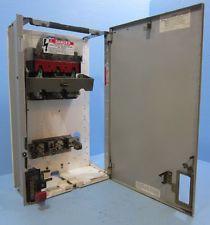Sponsored Ebay Ge Tqd22200 200a 240v 2p 10ka Lug Circuit Breaker General Electric 200 Amp In 2020 Things To Sell Ebay Breakers