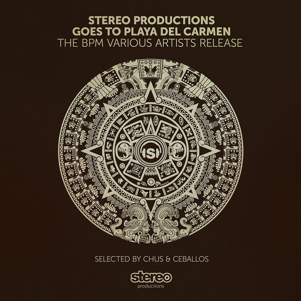 Stereo Productions goes to Playa del Carmen  http://www.revistaquantum.com/stereo-productions-goes-to-playa-del-carmen/