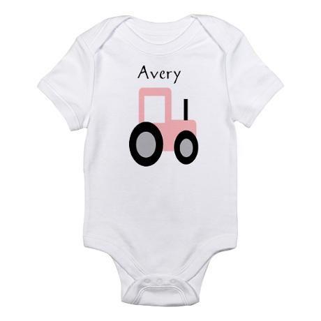 my baby girl needs this