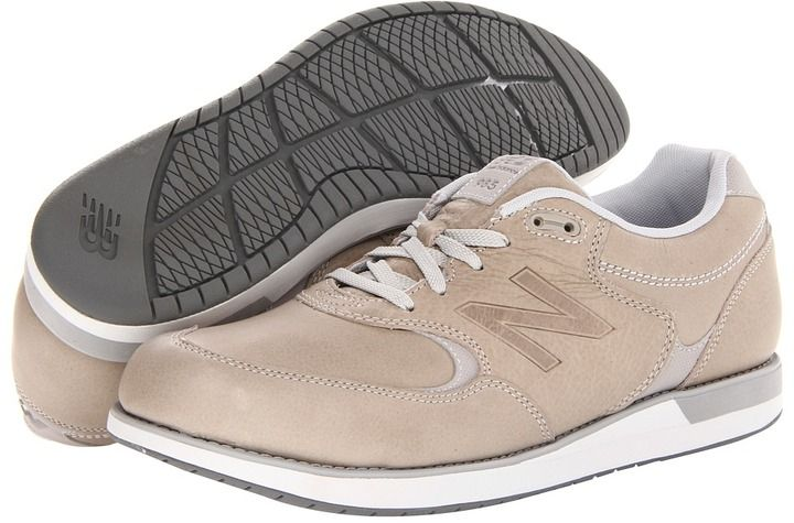 Explore Walking Shoes, New Balance, and more! New Balance MW985