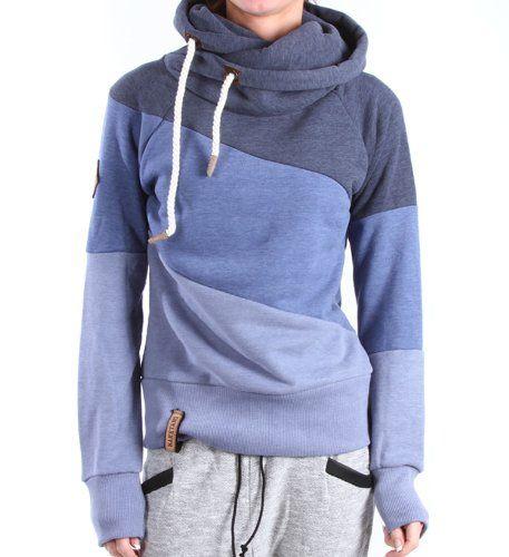 Pin by Aileen Kaku on Wanted | Sweater hoodie, Sweaters, Hoodies