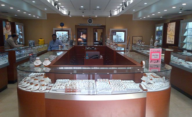 27++ Jewelry stores in st thomas vi information