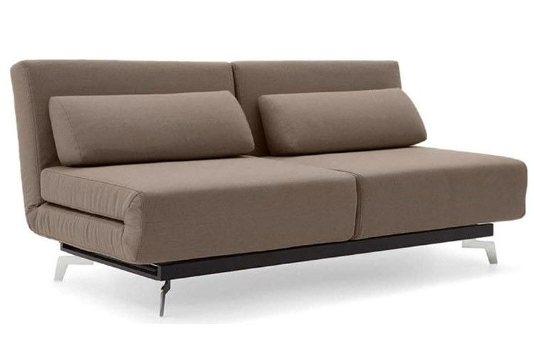 Futon Beds Bring A Breeze Of Change To Your Bedroom Futon Sofa