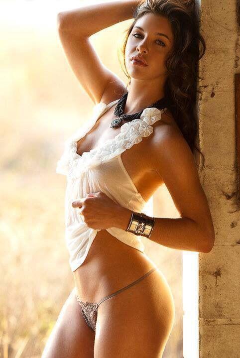 Pune girl sexy imgaes groin
