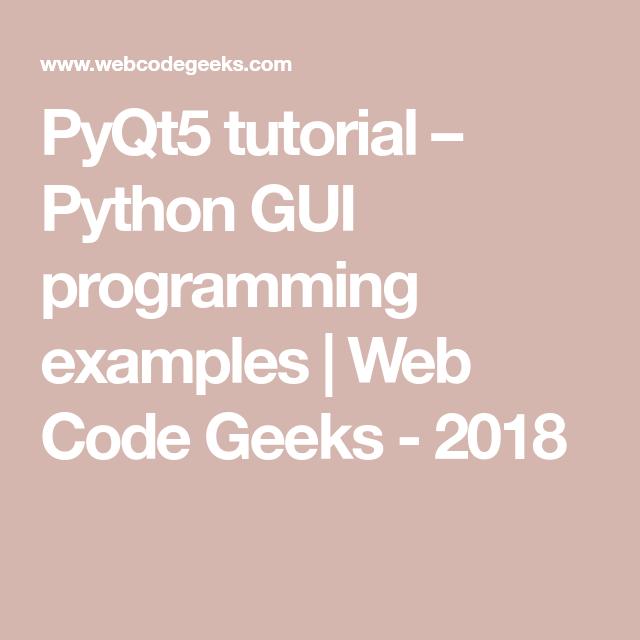 geeks for geeks python