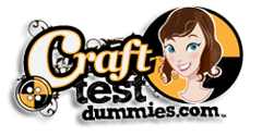 Craft Test Dummies.com includes reviews of craft books.