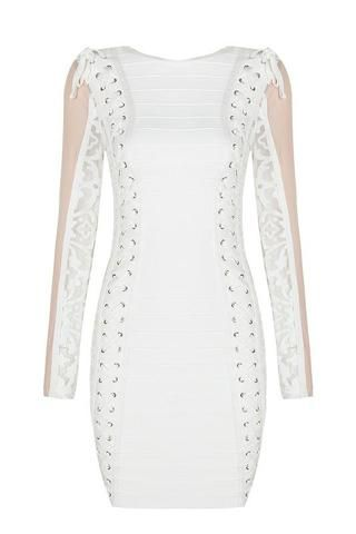 Buy Sexy Dresses For Cocktail Parties & Wedding Events (Over 40)