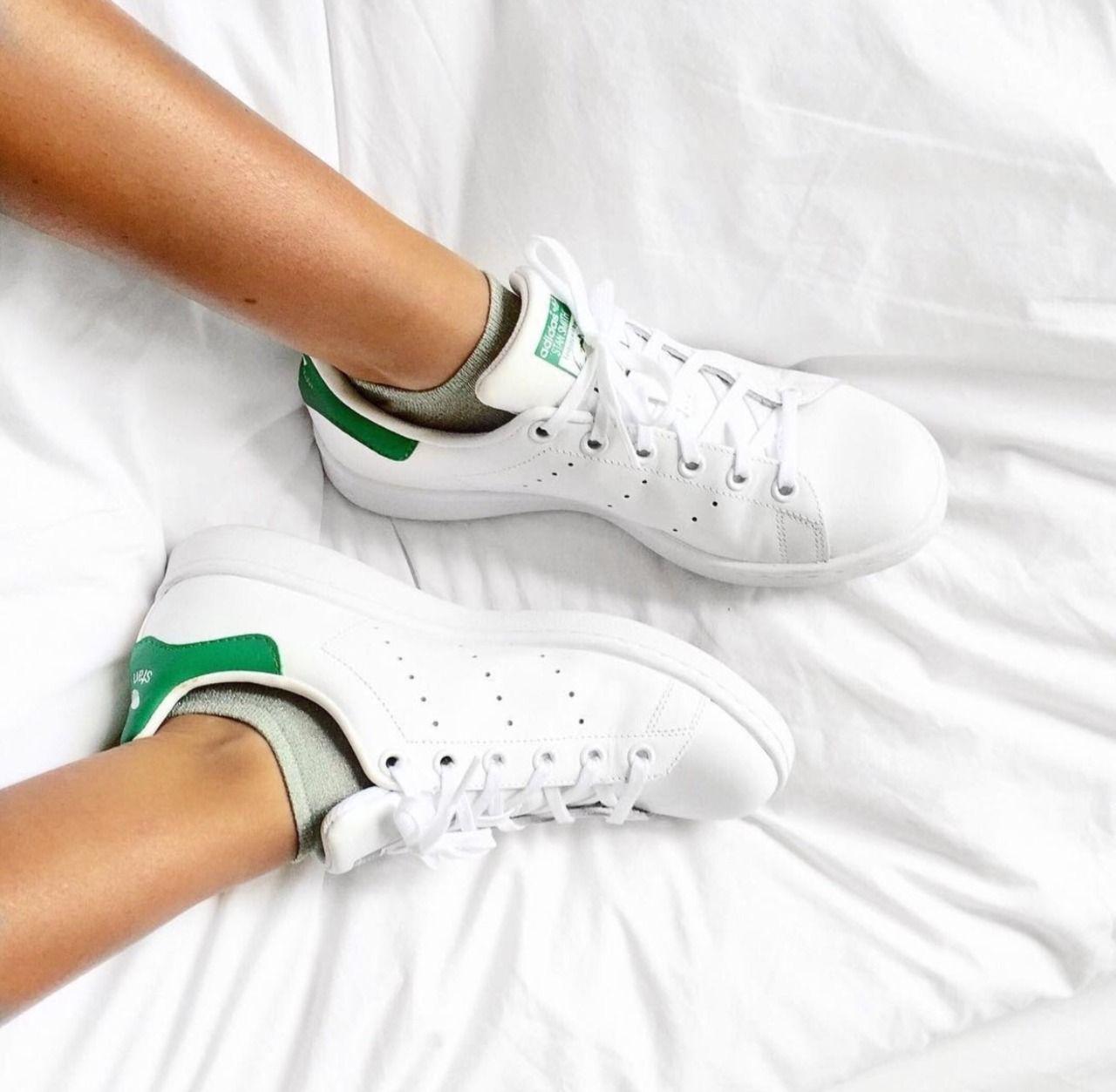 Untitled   Scarpe adidas, Scarpe, Adidas