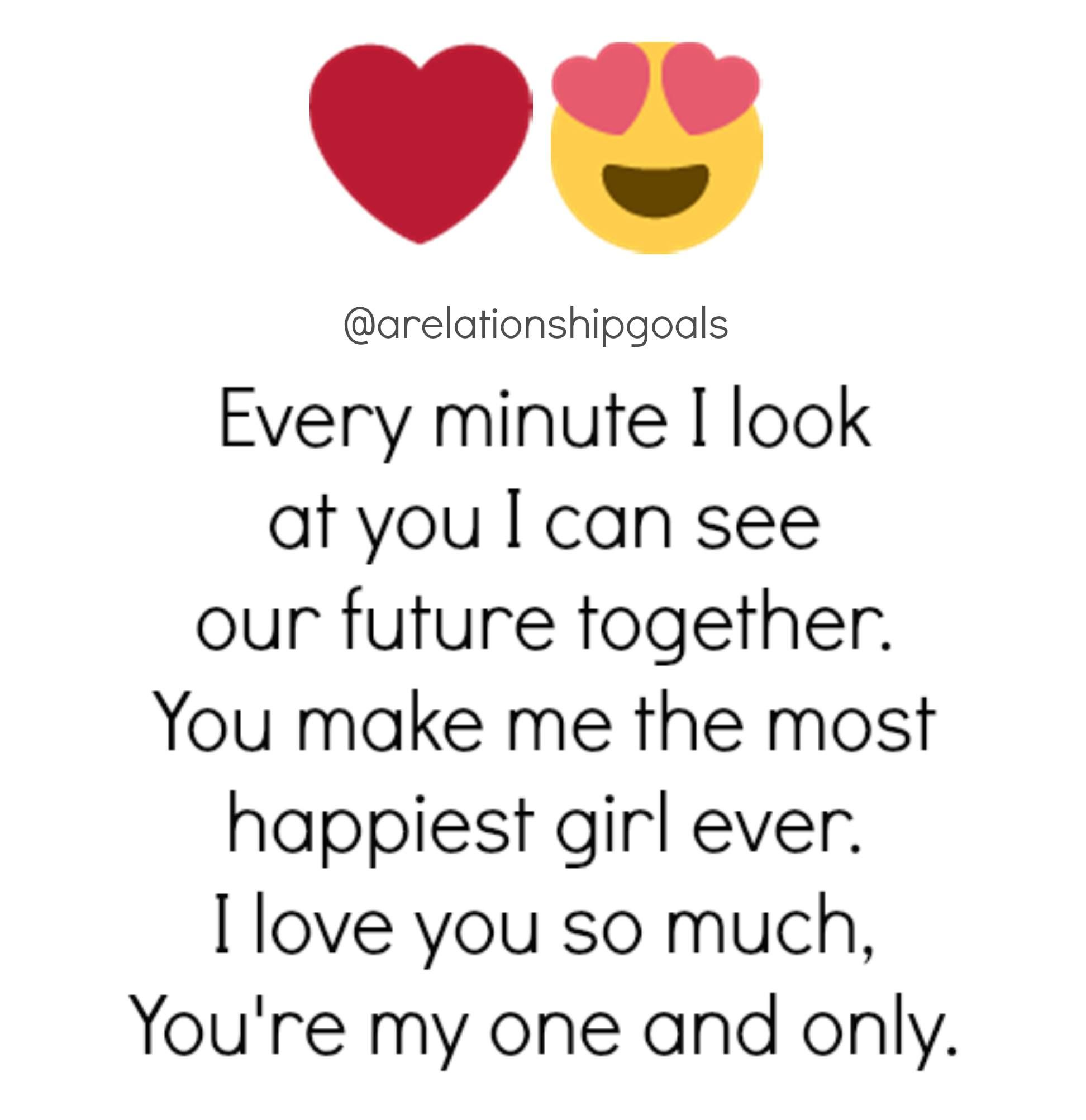 Love You Baby Sweet Dreams Flirty Quotes Soulmate Love Quotes Love Husband Quotes