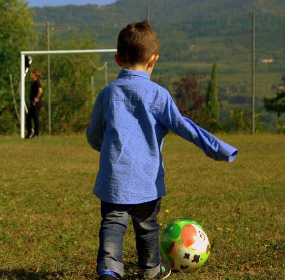 Football Em 2020 Atividade Dia Da Agua Papel Faca Voce Mesmo Dia Da Agua