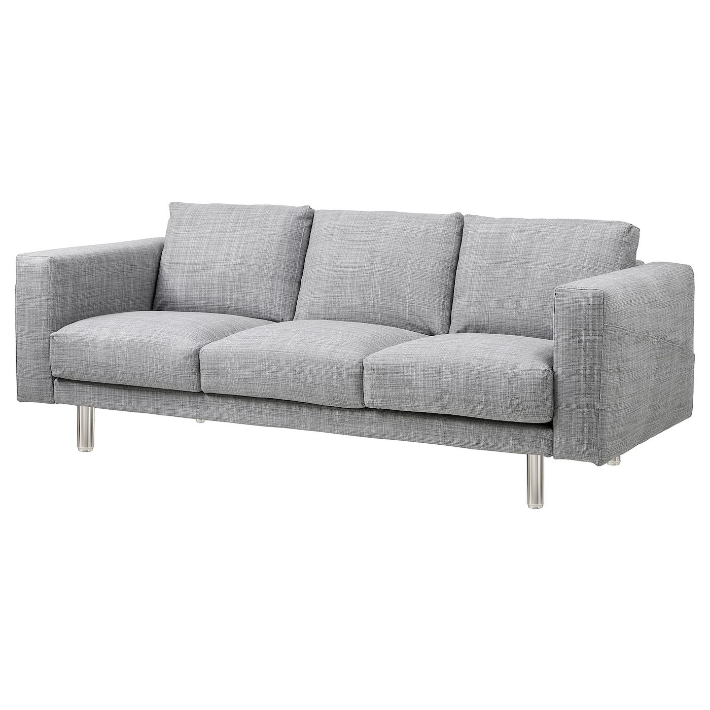 Mistä löytää kotimaisia huonekaluja - ja mihin hintaan?