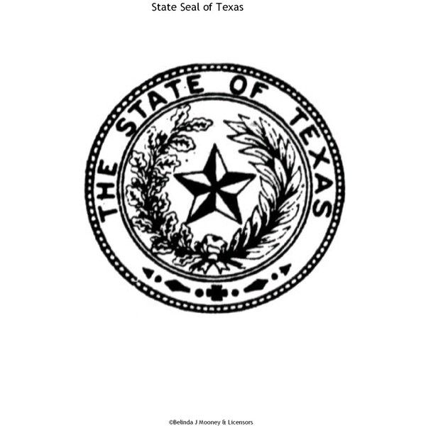Texas A Mini Unit Study Texas Revolution The Unit Study