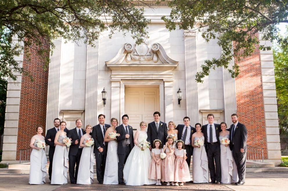 Park Cities Baptist Wedding Photos Bent Tree Cc Reception Wedding Photography Dallas Dallas Wedding Wedding Photography