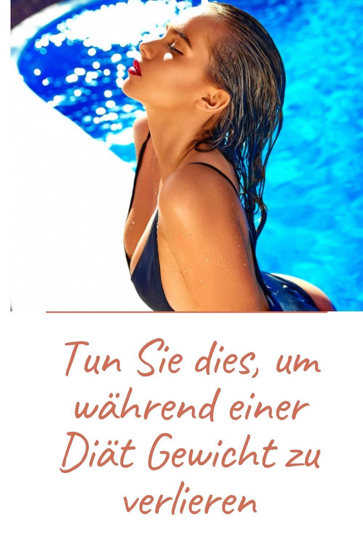 Tun Sie dies, um während einer Diät Gewicht zu verlieren.#damen#diätplan#bentolit#Gewichtsverlust#Ge...