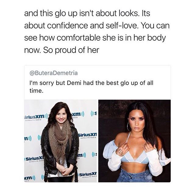 Pin By Nani Olivas On Nonsense Lovato Demi Lovato Demi