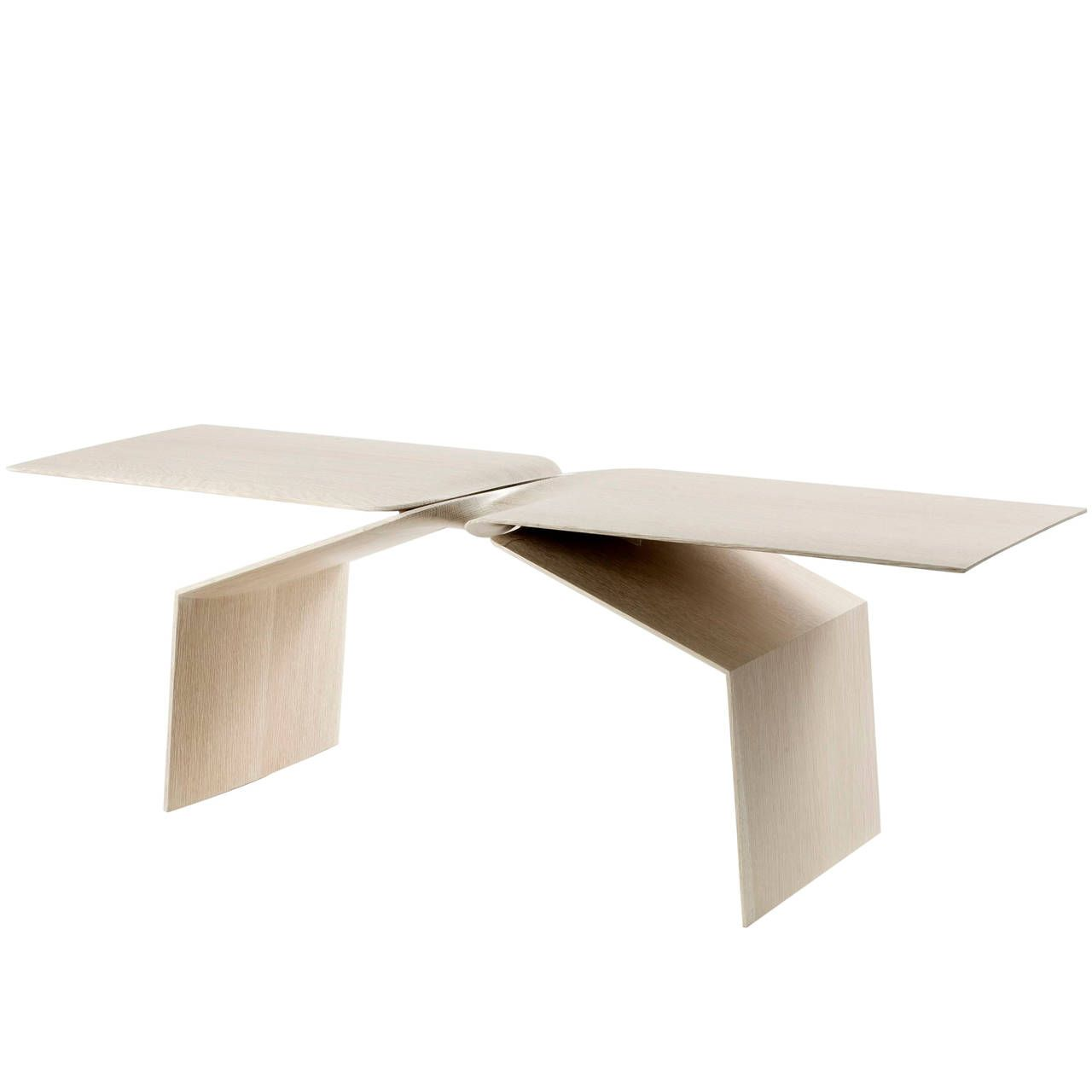 pin by gedas monginas on furniture oak coffee table table coffee rh pinterest com