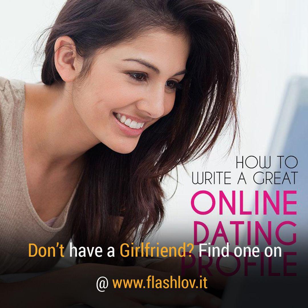 ukrainian charm dating site
