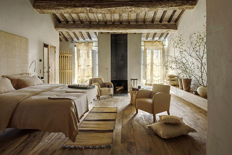 Monteverdi Tuscany:by Ilaria Maiani