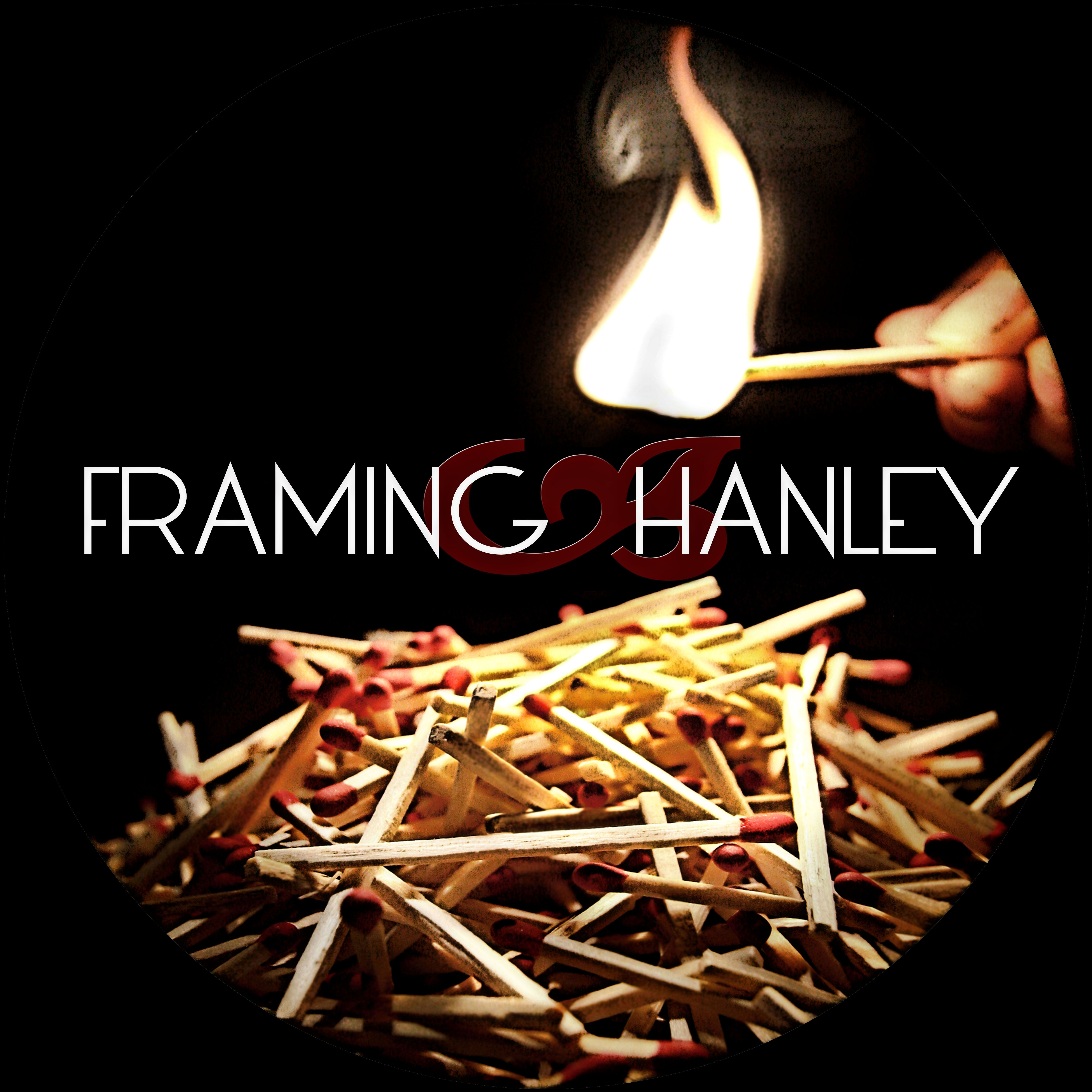 Awesome Framing Hanley Songs Ideas - Picture Frame Design ...