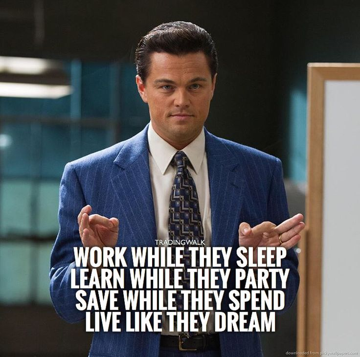 10 2019 Rush Ideas Wolf Of Wall Street Wall Street Movie Posters