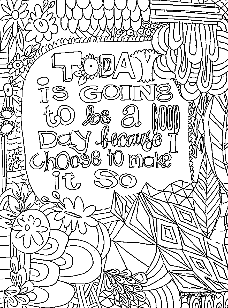 Pin by Hannah on drawing Printables