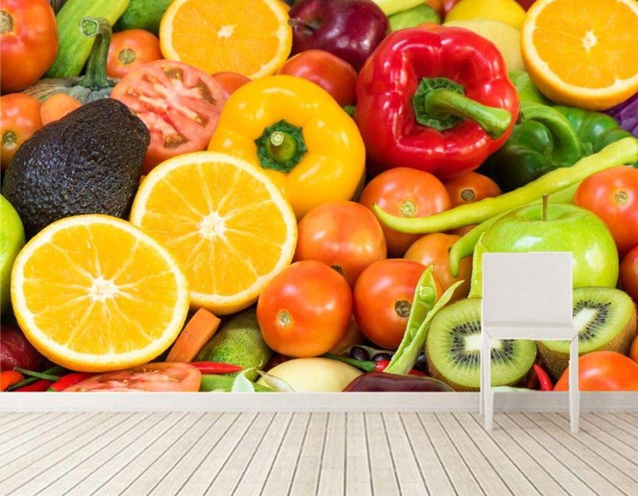 Merveilleux Fresh Lemon HD Desktop Wallpaper Widescreen High Definition